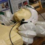 いびき関連ニュース「エアバッグ利用のいびき防止装置が開発される」