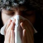 点鼻薬は使いすぎに注意!私が試したいびき防止グッズ(その3)
