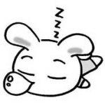 睡眠中にピクッとなりませんか?ジャーキングとは?