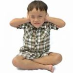 見逃せない閉塞型睡眠時無呼吸症候群(OSAS)のシグナル