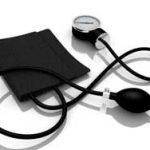 睡眠時無呼吸症候群と高血圧の関係