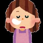 鼻いびきを改善するには?