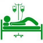 入院してるときのいびきはどうする?対処法のまとめ