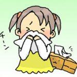 市販のいびき防止グッズ(鼻づまり・鼻いびき対策用品)