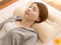 いびき枕スタンダードタイプ