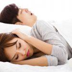 いびきをかかないトレーニング法のよくある質問と回答